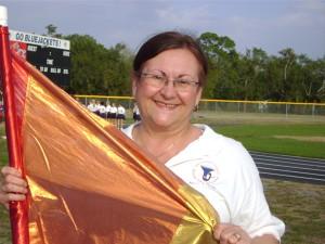 banner Joanne Gajentian