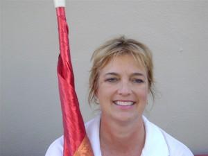 banner Lise Amundrud