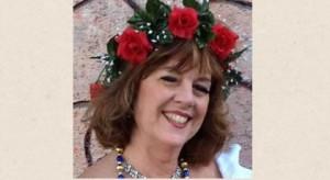 Barbara Keighley president