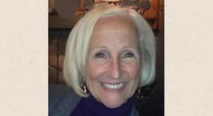 board Cathy Kersten
