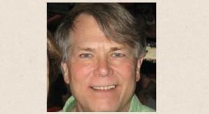 board Mark Bolich grants