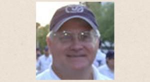 board Martin Heuer secretary