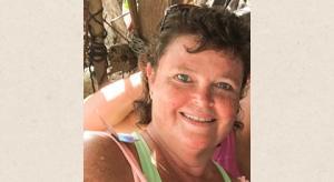 board Paula Crandall