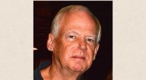 board Stewart Olson legal counsel