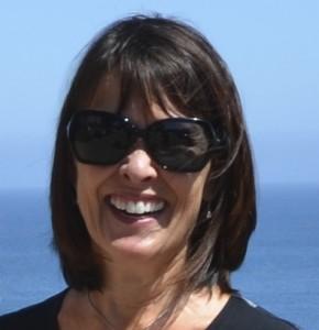 majorette Denise Brunvan