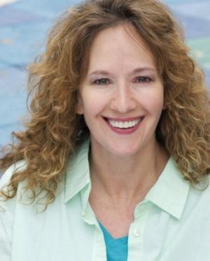 majorette Lynn Evans