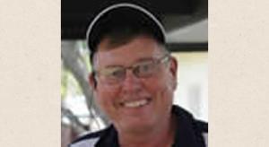 board Brad Dykens