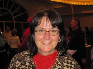 sax Sylvia Foster